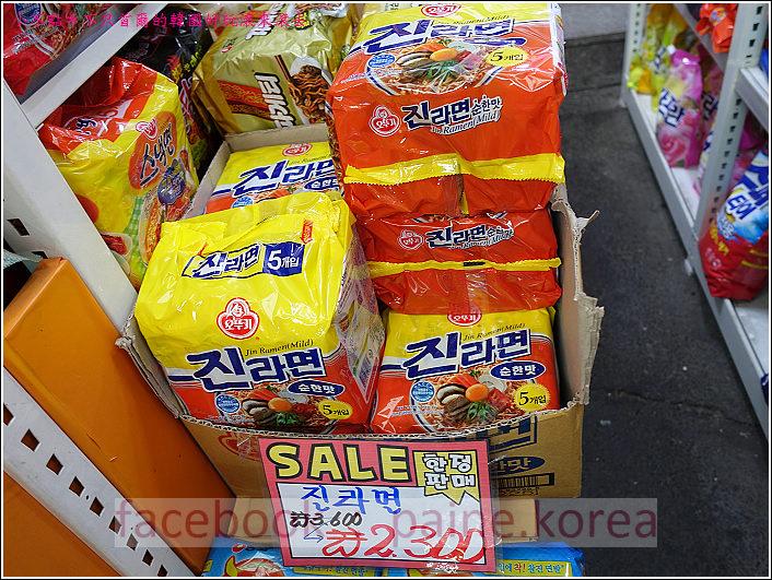 首爾望遠市場 (15).JPG