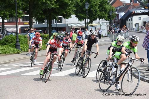 PK Aspiranten Meerhout 2015 (461)