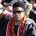 Commencement  2015 - Graduates #3