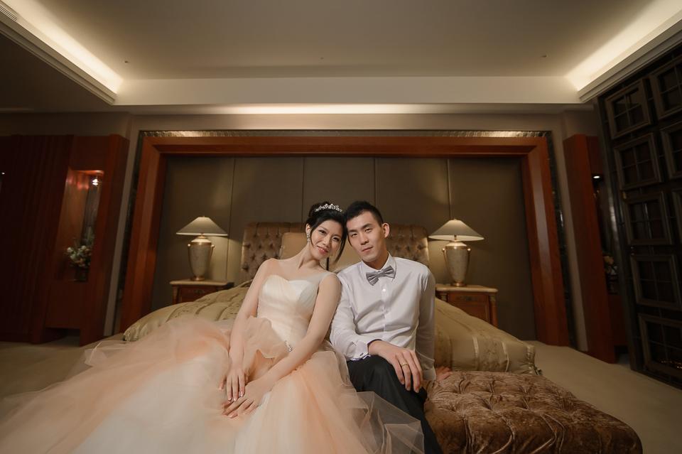 18724888053 48ef1e659c o [台南婚攝]G&W/桂田酒店
