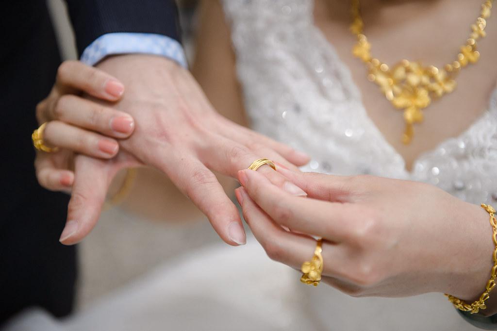 婚攝 優質婚攝 婚攝推薦 台北婚攝 台北婚攝推薦 北部婚攝推薦 台中婚攝 台中婚攝推薦 中部婚攝茶米 Deimi (39)
