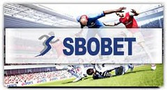 sbobet-เกี่ยวกับเราสโบเบ็ต (SBOBET)