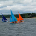 "Hansa European Championships<br /><span style=""font-size:0.8em;"">11th July 2015 - Rutland Water -  (C) D. Pilcher</span> • <a style=""font-size:0.8em;"" href=""http://www.flickr.com/photos/112847781@N02/19075142144/"" target=""_blank"">View on Flickr</a>"