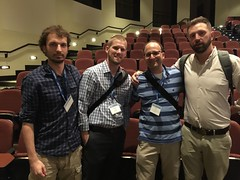 "2015 Basketball Analytics Summit • <a style=""font-size:0.8em;"" href=""http://www.flickr.com/photos/129311842@N05/19111442059/"" target=""_blank"">View on Flickr</a>"