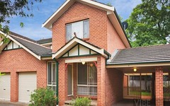 6/131 Lennox Street, Richmond NSW
