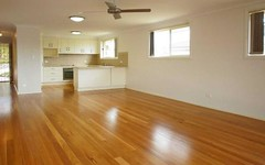 23a Eileen Place, Casino NSW