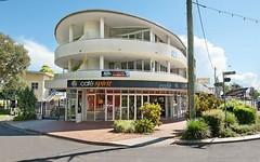 2/18-22 Oak Street, Evans Head NSW