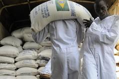 2009_Quênia_50.000 US$ (12) (Cooperação Humanitária Internacional - Brasil) Tags: doações cooperação humanitária quênia
