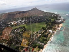 #DiamondHead #HelicopterRide over #Oahu #MakaniKai () Tags: vacation holiday island hawaii fly chopper paradise tour waikiki oahu aircraft flight lei insel helicopter pacificocean northshore   diamondhead hawaiian windowview honolulu isle rtw isla aloha heli vacanze helicoptero 60minutes mahalo helicptero eurocopter roundtheworld globetrotter le helicoptertour hawaiifiveo 808 ecureuil helicopterride northpacificocean  350b2 as350b2 10days helicoptertrip gatheringplace worldtraveler  windwardcoast thegatheringplace leewardcoast makanikai eurocopteras350b2 as350ba  americaneurocopter dhlicoptre  oahutour kekipi n6077h makanikaihelicopters hawaii2011 09242011   o   n9511
