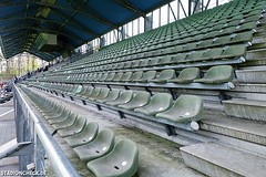 Flughafenstadion-Sportpark Höhenberg, Viktoria Köln [04]