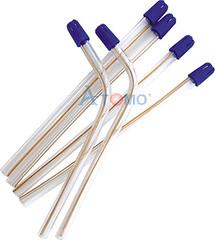 ATOMO Dental premium quality dental saliva ejectors (atomodental) Tags: dental supplies product atomo