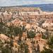 Parque Nacional Bryce