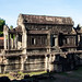 2015-05-23 Cambodia Day 4, Ankor Wat, Siem Reap