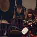 和楽器バンド 画像47