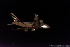 A6-EEU_EK834_(BAH-DXB)_DSC_0183_LR (BAHSpotter) Tags: bahrain dubai eid emirates airbus a380 rare planespotting