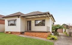 20 Brabyn Street, Parramatta NSW