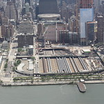 NYC Penn Station thumbnail