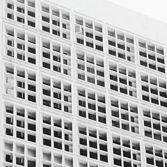 Infinite City - I stare into nothingness and feel comforted 073015 #architecture  #Taipei #Taiwan #minamalist  #modernarchitecture  #infinitecity  #ctsbuilding #travel (Badger 23 / jezevec) Tags: building arquitetura architecture square roc arquitectura taiwan squareformat architektur formosa   kina   architettura architectuur arkitektur arkkitehtuuri 2015 architektura arhitektura arkitektura  republicofchina  instaart  republikken      arhitektuur tajwan  tchajwan    iloan  stavebnictv iphoneography republikchina thivn  taivna tavan   instagram instagramapp uploaded:by=instagram instabw instaarch instataiwan instaarchiecture