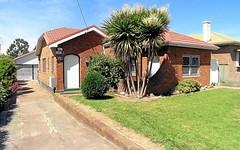 130 Prince Street, Orange NSW