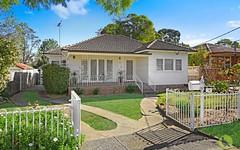 14 Hartland Street, Northmead NSW