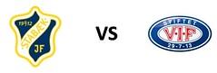 Stabaek VS Valerenga [นอร์เวย์ ดิวิชั่น 1]