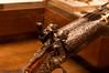 20150721-031.jpg (ctmorgan) Tags: newyork unitedstates centralpark themet pistols metropolitanmuseumofart firearms blackpowder armsandarmor flintlock wheellock armsarmor armsandarmour armsarmour blackpowderfirearms