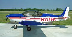 n117fa-ds
