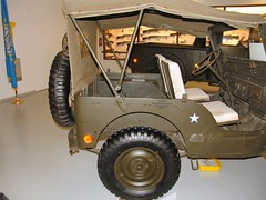 "M38 Jeep 10 • <a style=""font-size:0.8em;"" href=""http://www.flickr.com/photos/81723459@N04/20192130326/"" target=""_blank"">View on Flickr</a>"