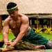 Polynesian Culture Center 2014