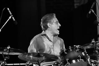 Max Weinberg Jazz Quintet