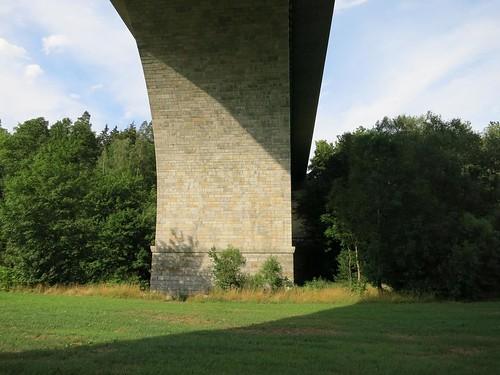 A72 Göltzschtalbrücke bei Weißensand Juli 2015_081
