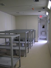 International Prison System, Manitoba (timtobin1) Tags: work camp facility boot bunk house habitat housing detention center emergency shelter isolation building cells prison jail overcrowding portable modular temporary modul