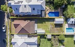 132 Dumaresq Street, Hamilton NSW