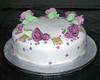 Sonia Biba cake 01 (bob watt) Tags: cake moomins nottingham england uk december 2016 home puddingpantry canoneos7d 7d 18135mm art canon