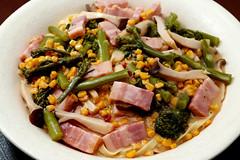 pasta_050117 (kazua0213) Tags: sd quattro sigma cuisine pasta