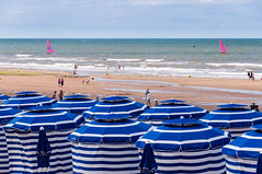 Cabourg (JiPiR) Tags: bassenormandie cabourg fra france