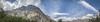 Pangal (jonypepenacho) Tags: machali rancagua pangal panoramica nikon nikkor nikond7000 d7000 18mm rocas montaña cielo sky nubes nature naturaleza green blue