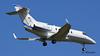Hawker 850XP ~ TC-TKC (Aero.passion DBC-1) Tags: spotting le bourget lbg 2011 david biscove aeropassion dbc1 aviation avion plane aircraft airport aeroport hawker 850 ~ tctkc