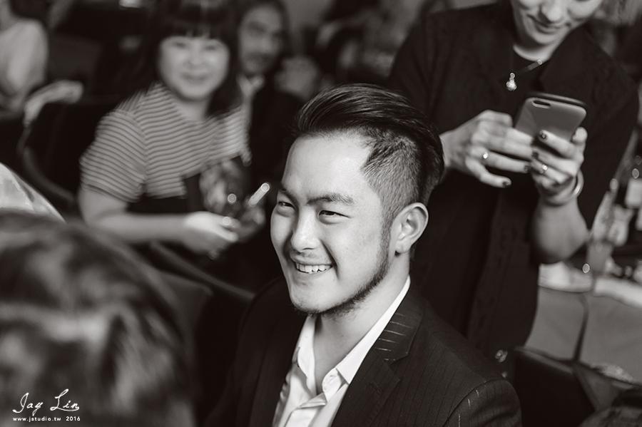 台北國賓大飯店 婚攝 台北婚攝 婚禮攝影 婚禮紀錄 婚禮紀實  JSTUDIO_0086