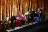 IMGL9032 (komissarov_a) Tags: bolshoitheatre большо́йтеа́тр historic moscow russia architect josephbové performances ballet opera imperial nobler oldest renowned world biggest 200dancers worldfamous leadingschool komissarova streetphotography rgb canon 5d mark3 doncarlos fiveact grandopera giuseppeverdi frenchlanguage libretto contemporary italian versions composer translated fontainebleau original infante spain valois операджузеппеверди«донкарлос» 8декабря december8th 2016 хор оркестр дирижер исполнители овация зрители fantabolous fantastic art voices conductor orchestra museum