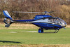 G-HVRZ - 2003 build Eurocopter EC120B Colibri, new Barton resident (egcc) Tags: 1338 barton cityairport colibri ec120 ec120b egcb eurocopter ghvrz hbzez helicopter lightroom manchester tobias