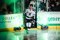 "Nailers_Cyclones_12-22-16-16 • <a style=""font-size:0.8em;"" href=""http://www.flickr.com/photos/134016632@N02/31702118411/"" target=""_blank"">View on Flickr</a>"