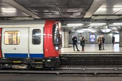 L1000697.jpg (kp-snaps) Tags: londonunderground thetube england london westminsterstation tube overground tfl westminster underground uk blackfriarsstation