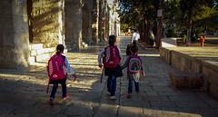 :) (hicaztaksim) Tags: palestine alquds travel alaqsa