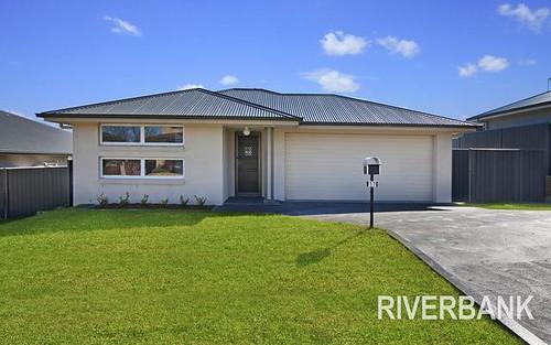 17 Kowald St, Elderslie NSW 2570