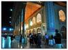 Le mausolée de Shâh Tcherâgh (vos visites sont un plaisir, merci !) Tags: shiraz nikon iran