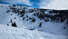 aa-2380 (reid.neureiter) Tags: skiing vail colorado mountains snow snowskiing alpineskiing sport sports wintersports