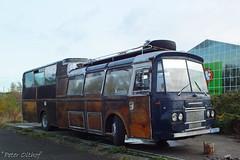 """1965 Scania BF-5659-V-BK """"camper"""" (peterolthof) Tags: zb4178 bf5659vbk scania peterolthof groningen"""
