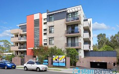 7/25 Dressler Court, Merrylands NSW