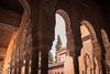 La Alhambra (ancarcotu) Tags: alhambra granada españa spain andalucia architecture